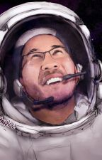 The Space Voyage (G/T P!Septiplier) by PlatonicSeptiplier