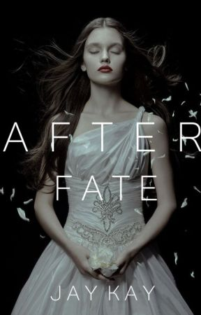 ✔After Fate by Tiny_Mountain