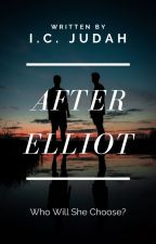 Living With The Boys by ICJudah