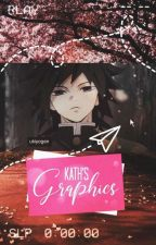 Kath's Graphics by ukiyogen