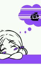 My Ships by DramaFangirl25