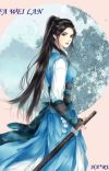 Rebirth of Fa Wei Lan cover