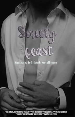 {ChanBaek} Smutty Feast by Nimsshi