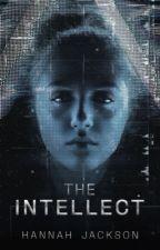 The Intellect by heyhannahj