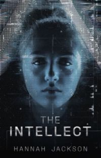 The Intellect cover