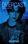 Overcast || Kim Yugyeom cover