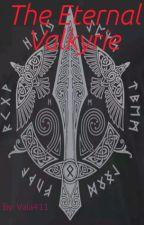 The Eternal Valkyrie by Vala411