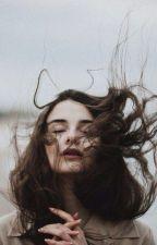 My Manic-Depressive mind by kloe22098
