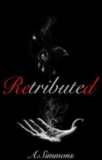 Retributed cover