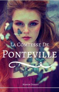 La Comtesse De Ponteville cover