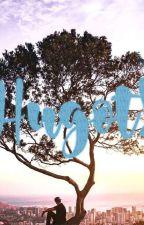 #hugot! by sayiloveyouto