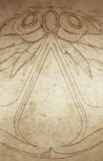 Assassin's Creed Oneshots