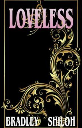 Loveless by bradley_samuel_lungu