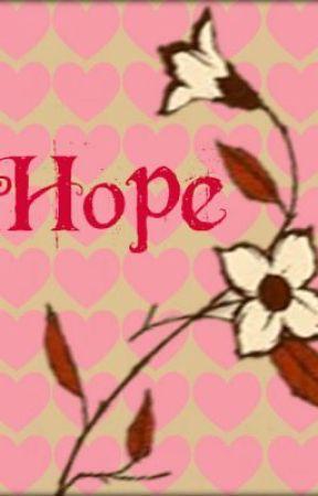 Hope (manxboy) by DiDi_XD