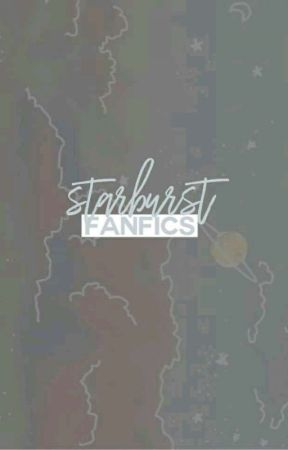starbursts | fanfictions by kb-international