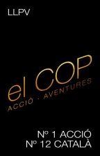 El Cop per LlorPoy