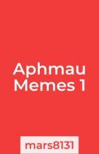Aphmau Memes 1 by problematic_af