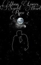 Moon Lovers: Scarlet Heart Ryeo 2 [HIATUS] by milliejonginah_