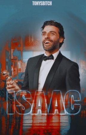 Bucky → Gif Series by tonysbitch_