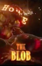DBX: The Blob vs Tigrex by Omega0999