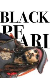 pirates, BLACK PEARL by freehawks