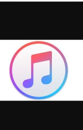 GET SOME FREE MUSIC!!! by DPDiamondPandaDP