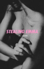 Stealing Emma by MCRomances