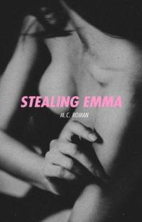 Stealing Emma cover