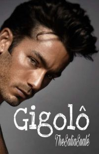 Gigolô cover