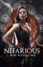 Nefarious by account-closed