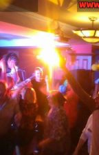 Wedding Bands Galway by whitediamondband