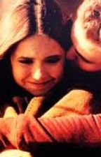 Something Always Brings Me Back To You (Stelena fanfiction) by reyNair