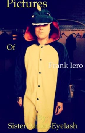 Pictures of Frank Iero  by LemonzBoy