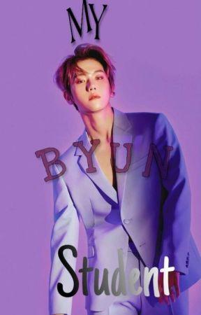 My B Y U N Student                   ||B.B.H by yeseulkhyun