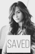 Saved // a Demi and 5H story by hharmonizerr