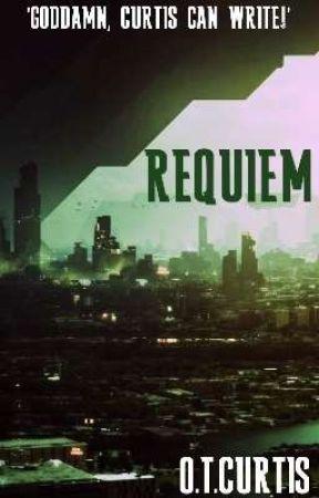 Requiem by deadlyliterature