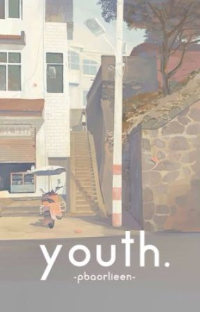 /YOUTH - DESIGN GROUP/  by baorlieen
