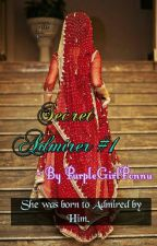 Secret Admirer  #1 ●|| Ongoing by Nasreen__Ayesha