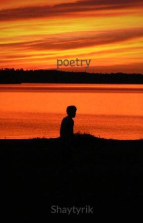 Book of Poems by Aaliyahbiggestfan