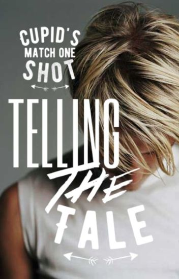 Telling the tale