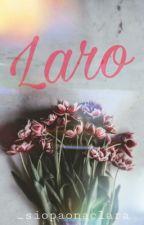 Laro by _siopaonaclara