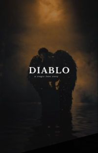 DIABLO » taekook cover