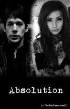 Absolution by DaddyEmeritusIV
