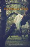 The princess Chiara  cover