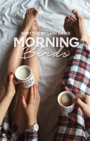 Morning Birds by singingly