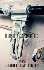 Unlocked by SamuelRayKnight
