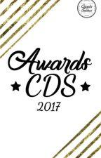 ¡Awards CDS 2017! [CERRADO] by Cupuladesuenos