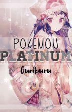 Pokémon Platinum - Here's To Sinnoh! [Paused] by Guriburu