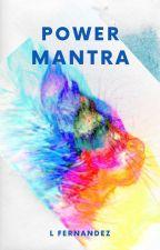 Power Mantra by lfrnndz