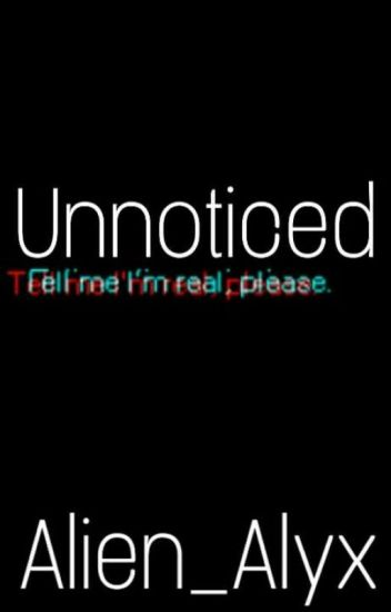 Unnoticed Kai Wattpad Without being seen or noticed: unnoticed kai wattpad